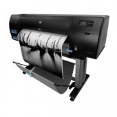 Hewlett Packard Designjet Z6200 Photo Printer - 42in -