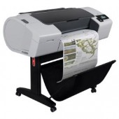 Hewlett Packard Designjet T790 PS ePrinter - 24in