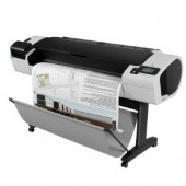 Hewlett Packard Designjet T1300 ePrinter - 44in
