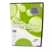 Best Designer 2.5 XL HP Edition