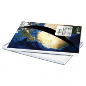 Xativa Hi Resolution Matt Coated Paper - A4 - A4 x 100 sheets - 200gsm
