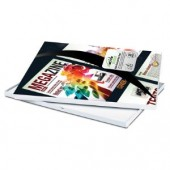 Xativa Hi Resolution Double Sided Matt Coated Paper - A4 - A4 x 150 sheets - 170gsm