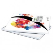 Xativa Photo Gloss Paper - A4 - A4 x 50 sheets - 240gsm