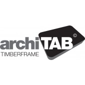 archiTAB Timberframe CAD Software