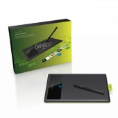Bamboo Pen (Tablet) NEW!