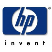 Hewlett Packard Take Up Roll (36in/0.91m) - 36in/0.91m