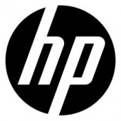 Hewlett Packard No.711 Designjet Printhead Replacement Kit -