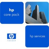 Hewlett Packard Service Pack 4year ND OS - Designjet 111
