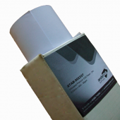 archiTAB Uncoated Premium CAD Paper - 24in - 610mm x 91m - 90gsm