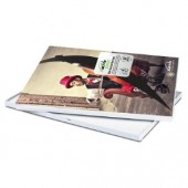Xativa Instant Dry Satin Photo Paper - A3 - A3 x 50 sheets - 190gsm