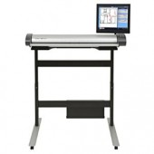 SD 36 MFP Repro Scanner - 36in -