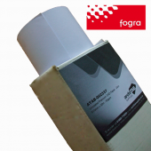 archiTAB Fogra Certified Satin Proofing Paper - 17in - 432mm x 30m - 200gsm - 3in