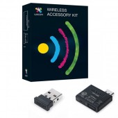 Wireless-Kit for Bamboo & Intuos 5